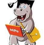 hipo award