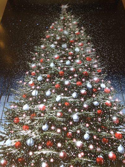 Frohe Weihnachten Und Alles Gute Im Neuen Jahr.Frohe Weihnachten Alles Gute Fur Das Neue Jahr